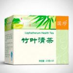 бамбуковый чай, бамбуковый чай с лотосом, продукция новая эра, бамбуковый чай new era, бамбуковый чай новая эра