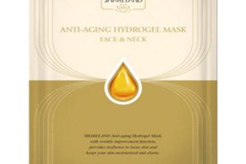 антивозрастная маска, продукция новая эра, new era косметика, shareland косметика