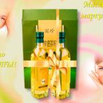 масло камелии, масло семян камелии, new era, масло камелии свойства